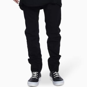 Rick Owens DRKSHDW Torrence Cut Jeans