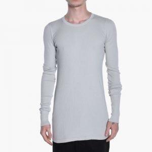 Rick Owens DRKSHDW Woven T-Shirt