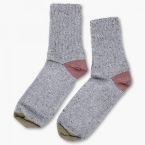 Riding High Holidays Socks Set B