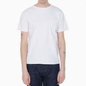 Riding High Standard Pack Color Tee