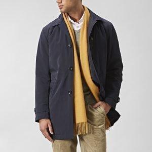 Riley Carcoat Versatile Takki