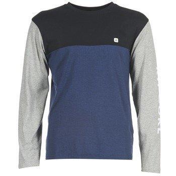 Rip Curl BLOCKED LS TEE pitkähihainen t-paita