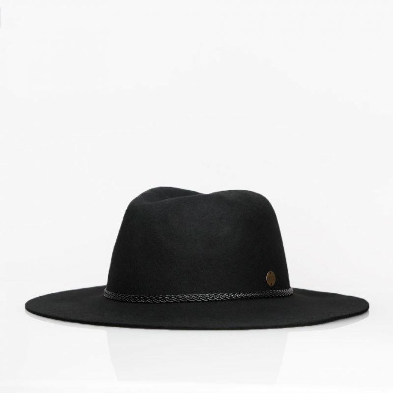 Rip Curl Chile -hattu