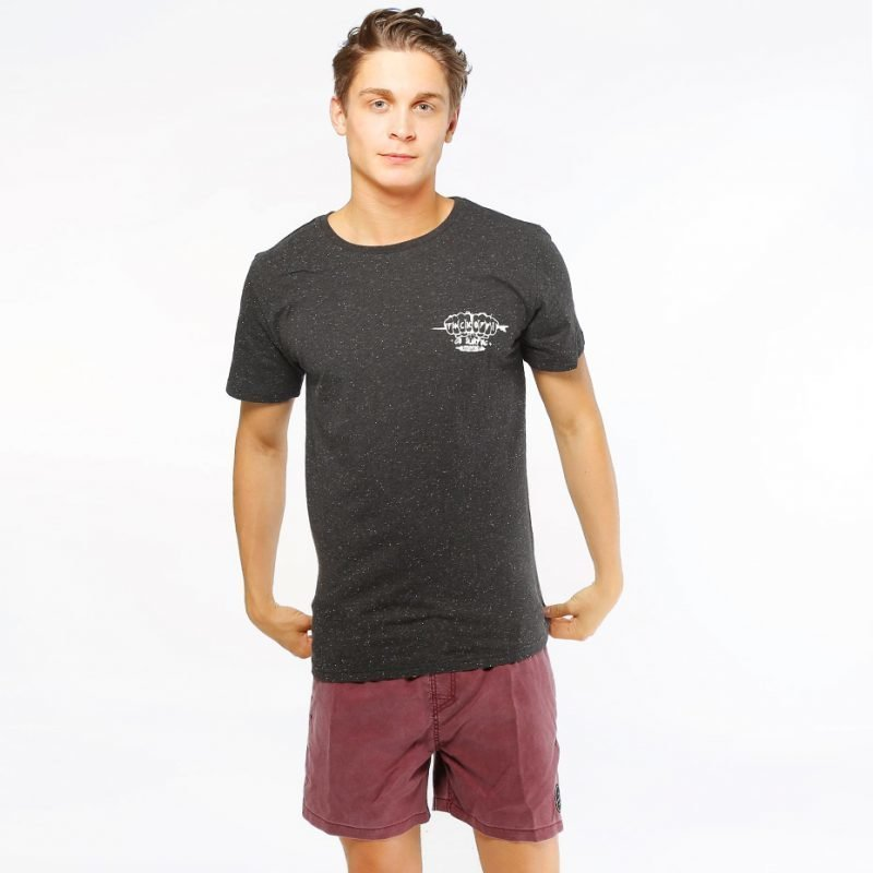 Rip Curl Go Surfing -t-paita