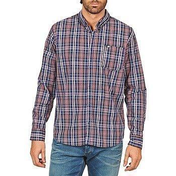 Rip Curl HANDSOME L/S SHIRT pitkähihainen paitapusero