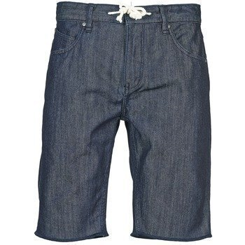 Rip Curl LAY DAY DENIM WALKSHORT 20'' bermuda shortsit