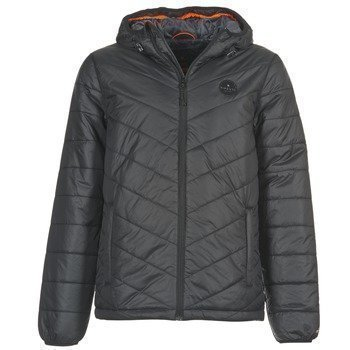 Rip Curl MELT ANTI INSULATED toppatakki