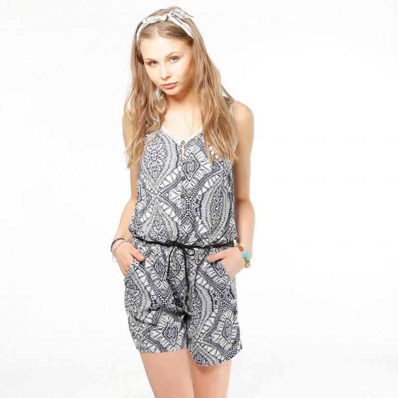 Rip Curl Mayan Sun -jumpsuit