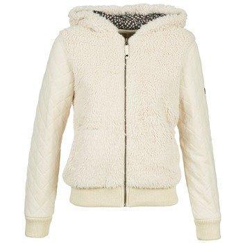 Rip Curl NASTAPOKA fleece