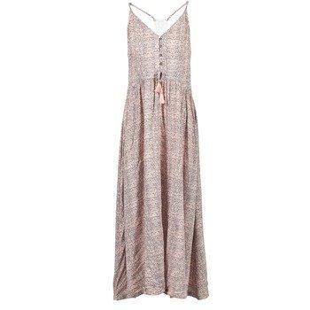 Rip Curl SNAKE pitkä mekko