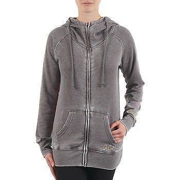 Rip Curl SUNSHINE FLEECE svetari