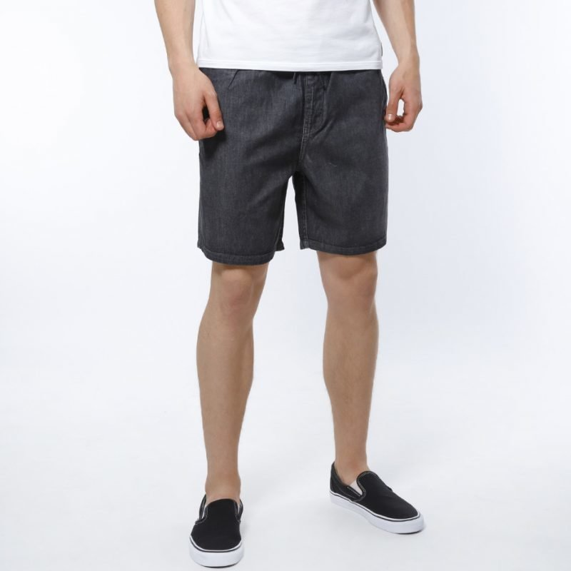 Rip Curl Sniper Volley -shortsit