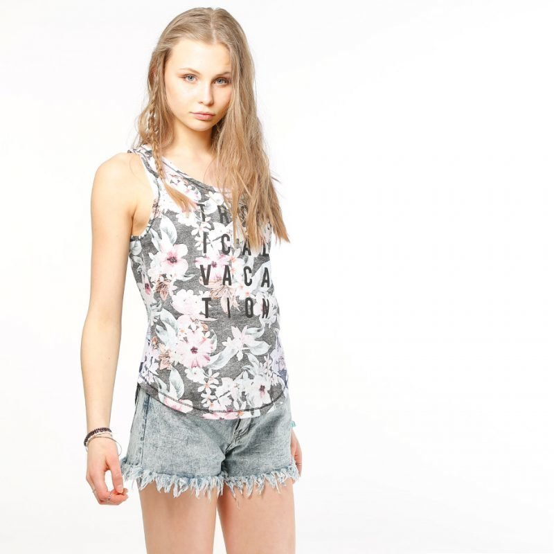 Rip Curl Tropical -tank top