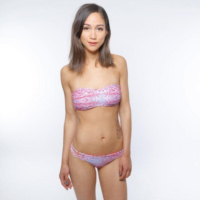Rip Curl Wild Card -bikinit