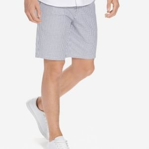 River Island Brando City Short Belted Shortsit Blue