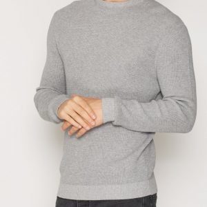 River Island Rodeo Texture Jumper Pusero Hopea