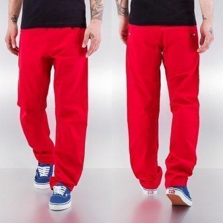 Rocawear Chinot Punainen