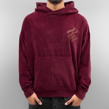 Rocawear Huppari Punainen