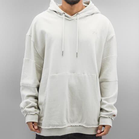 Rocawear Huppari Valkoinen