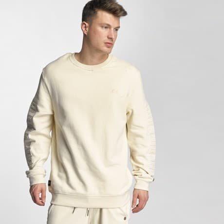 Rocawear Pusero Beige