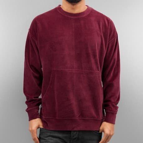 Rocawear Pusero Punainen