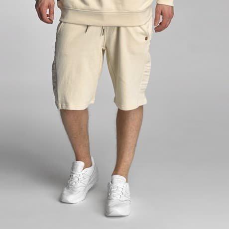Rocawear Shortsit Beige