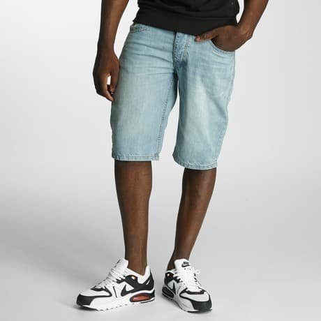 Rocawear Shortsit Sininen