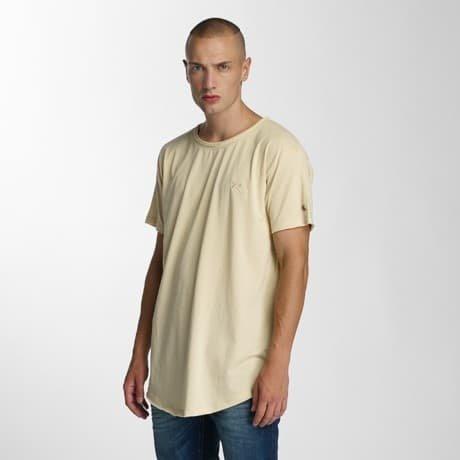 Rocawear T-paita Beige