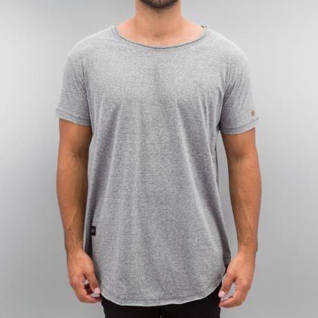 Rocawear T-paita Harmaa