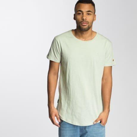Rocawear T-paita Oliivi