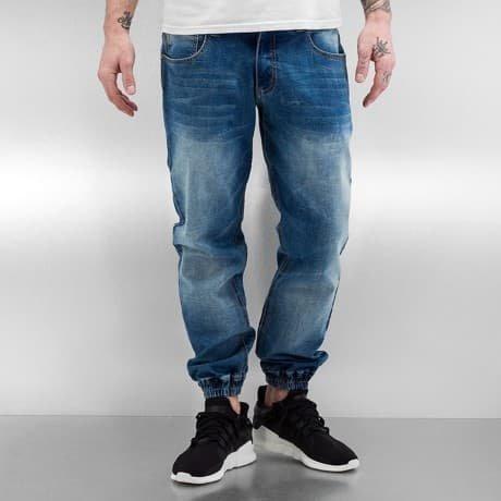 Rocawear Verryttelyhousut Sininen