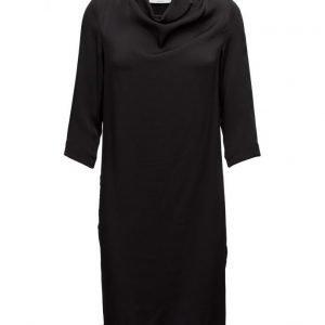 Rosemunde Dress 3/4 S lyhyt mekko