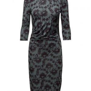 Rosemunde Dress 3/4 S mekko
