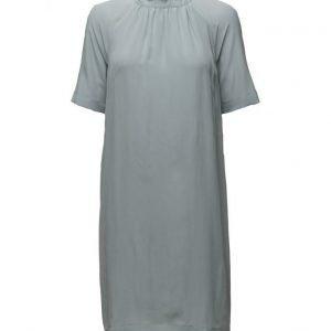 Rosemunde Dress Ss mekko