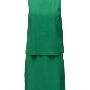 Rosemunde Dress lyhyt mekko