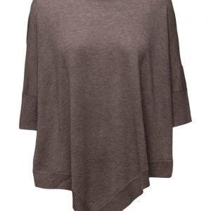 Rosemunde Pullover Ss