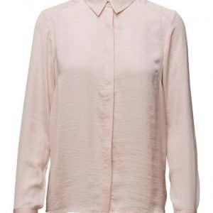Rosemunde Shirt Ls pitkähihainen paita