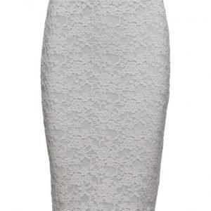 Rosemunde Skirt kynähame