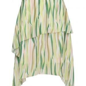 Rosemunde Skirt mekko