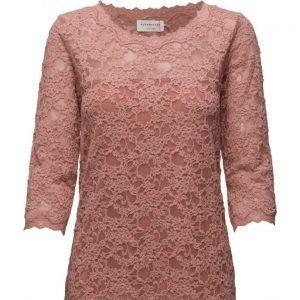 Rosemunde T-Shirt 3/4 S