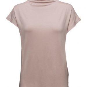 Rosemunde T-Shirt Ss lyhythihainen pusero