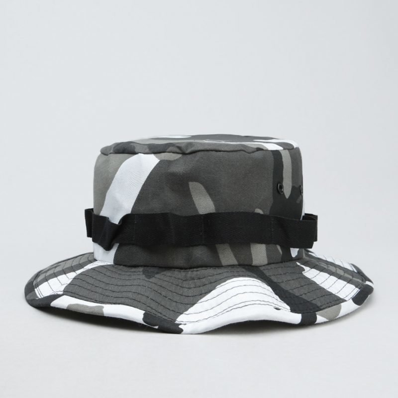 Rothco Jungle Hat -hattu
