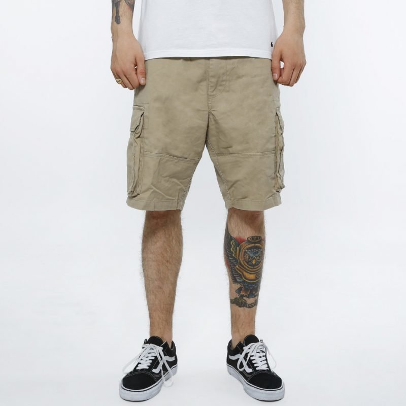 Rothco Vintage Paratroopers -shortsit