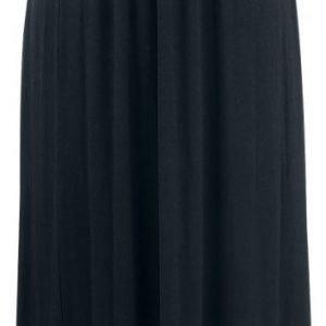 Rotterdamned Long Skirt Pitkä Hame