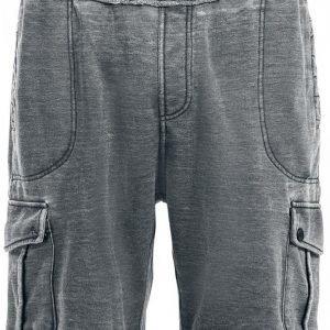 Rotterdamned Shorts Shortsit