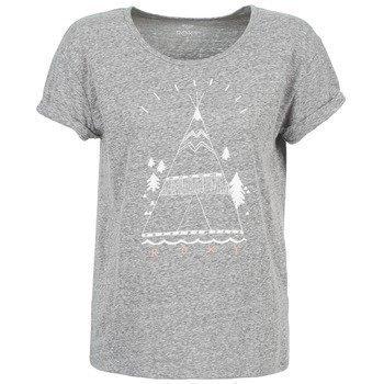 Roxy BOYFRIEND TEE lyhythihainen t-paita