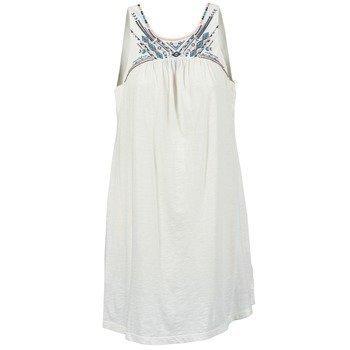 Roxy COME MONDAY lyhyt mekko