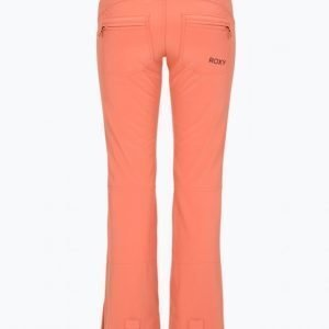 Roxy Creek Snow Pants Lasketteluhousut