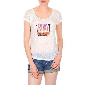 Roxy EMILIO lyhythihainen t-paita