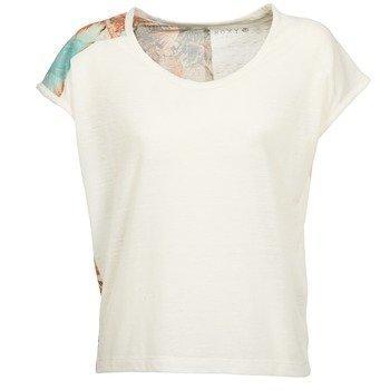 Roxy FASHION DOLMAN lyhythihainen t-paita